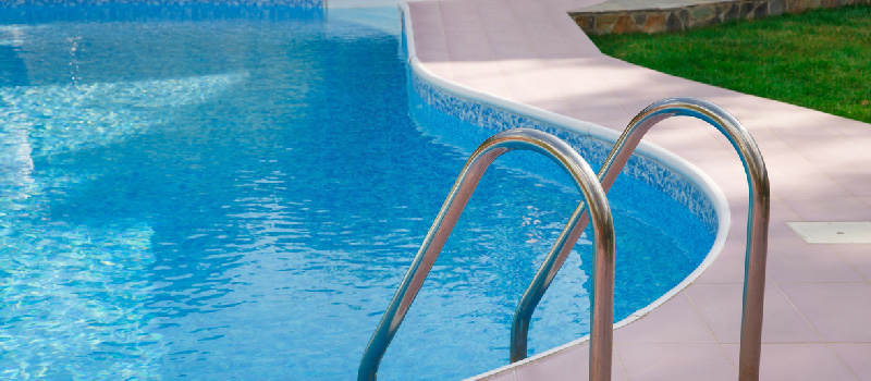 Our Experienced Team Members Can Answer Questions About What Pool Supplies  You Need In Greenville.