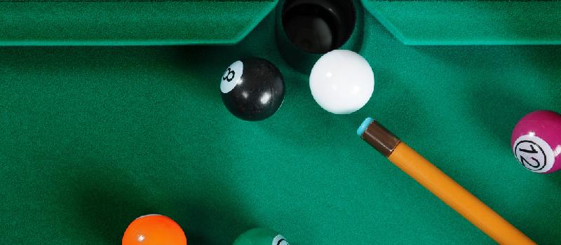 Exceptionnel Billiard Tables In Greenville, South Carolina