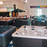 Hot Tub Supplies in Greenville, South Carolina