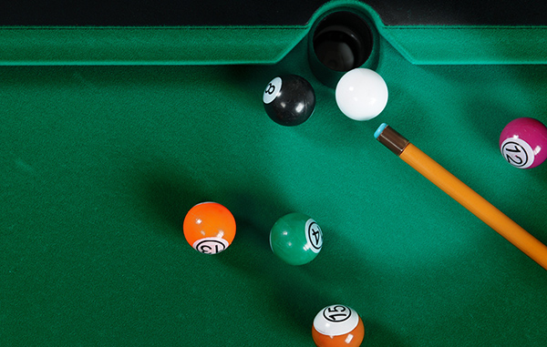 Pool Tables Anderson Sc Outside In Leisure Products