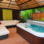 Hot Tubs & Spas in Greer, South Carolina