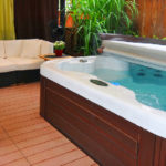 Hot Tubs & Spas in Spartanburg, South Carolina