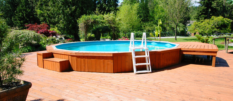 Outdoor Hot Tubs Anderson Sc Outside In Leisure Products